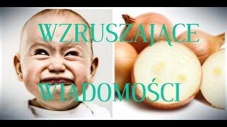 WZRUSZAJĄCE WIADOMOŚCI - VLOGMAG.PL ft. PAN WIGWAM #3