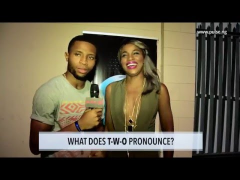Seyi Shay Answers Pulse TV Strivia Questions, Episode 14 (Celebrity Special) | Pulse TV