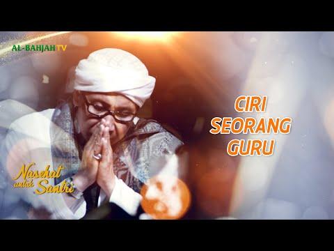 Download Buya Yahya - 2020-12-18 Malam Sabtu - Kitab Adab Sulukil Murid MP3 & MP4