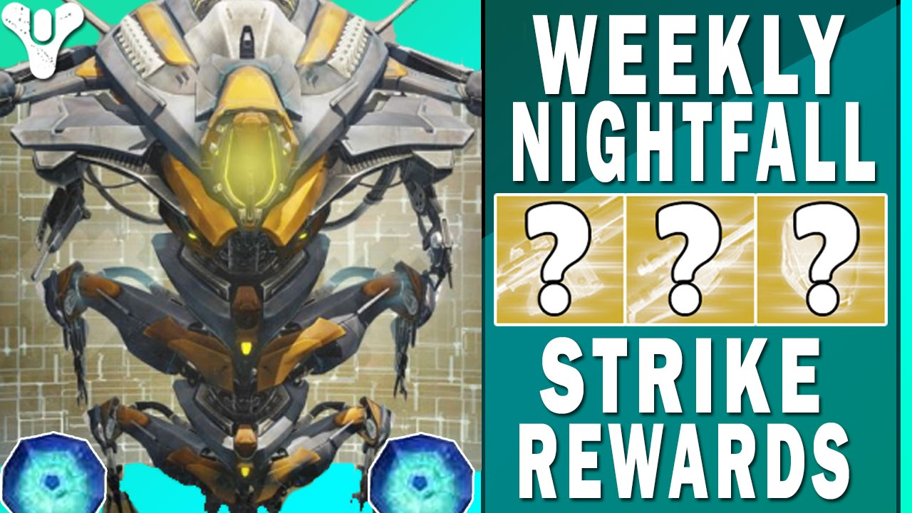 why no matchmaking for weekly strikes destiny How is having matchmaking for destiny's raids a  landing spot in ordinary dragon strike playlist/weekly/poe  see why matchmaking couldn't be for destiny.
