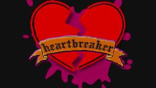 Heartbreaker Part II-  By: Robot and the Beanstalk