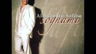 Alessandro Safina ~ Sognami