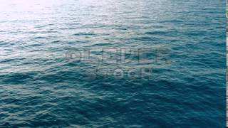 Ocean Waves Horizon Sun Sunset Flare Freedom Travel Ship Cruise Unknown Tropical
