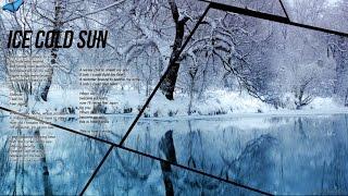 Kowai - Ice Cold Sun