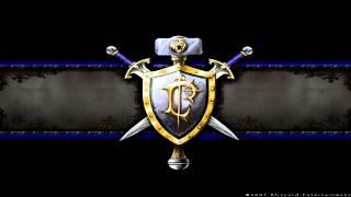 Фразы юнитов из Warcraft 3. Альянс, Стрелок. (Озвучивает Александр Леньков)