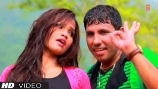 Gora Tera Rang Video Song HD - Desi Jaat Haryanvi Album - Fauji Karamveer Jaglan, Miss Pooja