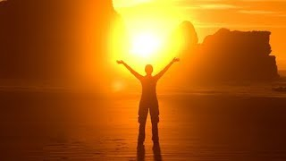 Почему ДРОЧИТЬ НЕЛЬЗЯ? Как Бросить Онанизм и Изменить Жизнь? Брахмачарья Целибат Воздержание. Спорт Здоровье Красота Энциклопедия