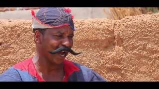 BARAYIN ZAMANI (Hausa Songs / Hausa Films)