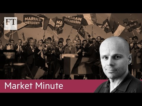 Markets steady ahead of French elections |  Market Minute