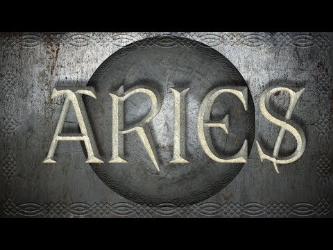 Aries August 2018 -  Aries July 2018 Horoscope - Astrology