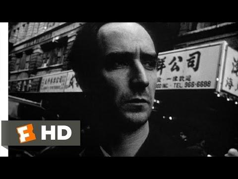 Restate My Assumptions - Pi (2/12) Movie CLIP (1998) HD
