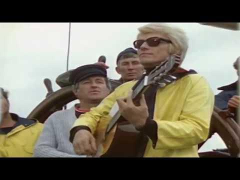 Heino - La Paloma 1974
