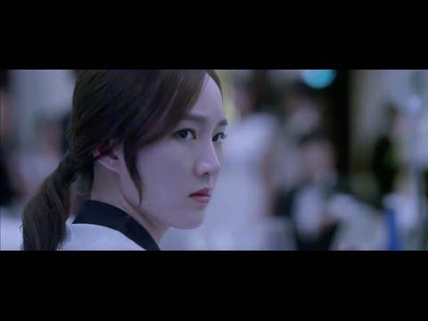 [Eng Sub/中字] The Third Way of Love (Meng Jia 孟佳 Cut)