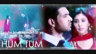 kitni mohabbat hai songs   YouTube