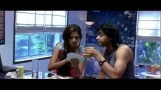 """Click 3 "" Tamil Movie Part 3 - Shreyas Talpade, Sadha"