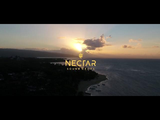 PRODUCCIÓN - LAS TERRENAS, REPÚBLICA DOMINICANA