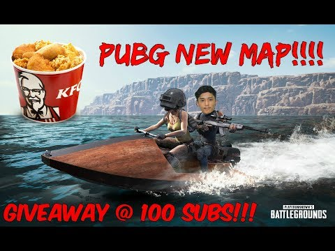 d4npablo SoloFPP /1822 Rating / 77th Ranking Asia w Special Guest CAPRICE!!!  [GIVEAWAY @ 100 SUBS]