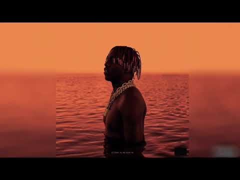 Lil Yachty - Boom! (Clean) Ft. Ugly God (Lil Boat 2)