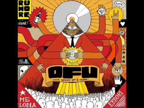 Ofu - 06 - Corre