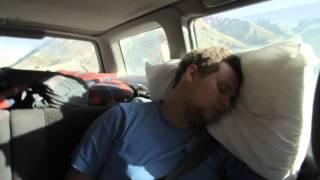 Video Vlog Episode 9 - Tajikistan Special download MP3, 3GP, MP4, WEBM, AVI, FLV Juli 2018