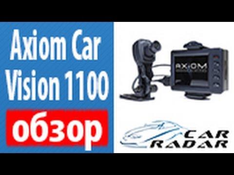 Dyton Regibox R7 Инструкция