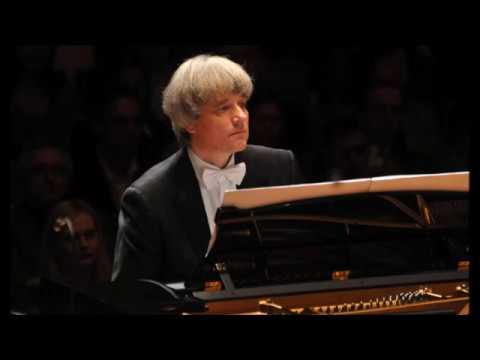 Dezső Ránki & Concerto Budapest - Beethoven: Piano concerto No. 3, Op. 37