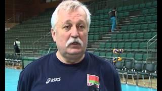 Виктор Гончаров. 25-08-12