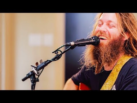Mike Love - Penniless (HiSessionsm Acoustic Live!)