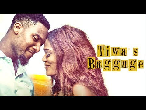 Download Tiwa's Baggage  Latest 2017 Nigerian Nollywood Drama Movie (10 min preview)