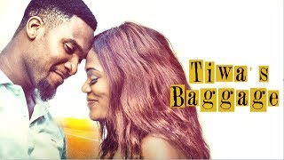 Tiwa's Baggage  Latest 2017 Nigerian Nollywood Drama Movie (10 min preview)