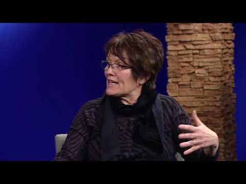 Jane Hurley Johncox: Defining Clinical Social Work
