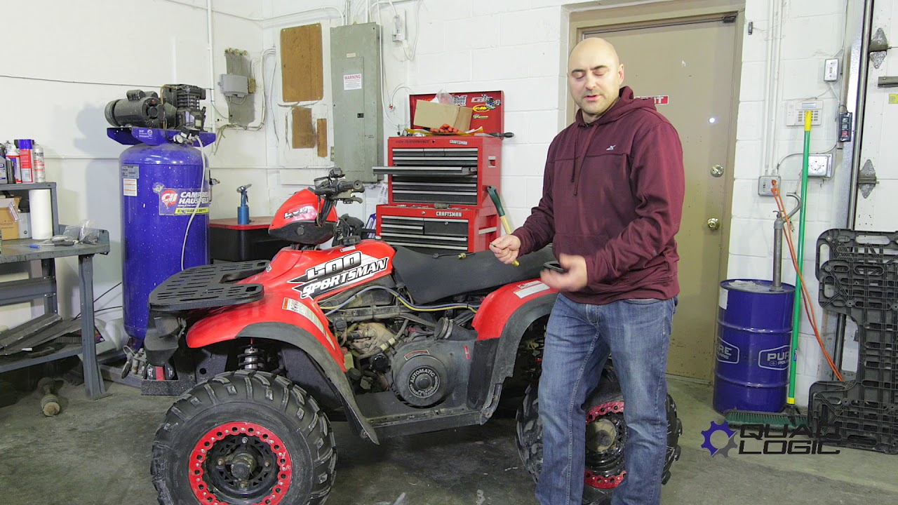 small resolution of understanding polaris atv coolant temperature sensors and how to replace them