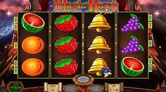 Ace casino no deposit bonus