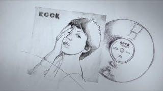 http://www.ela-music.com/rock/ 木村カエラ プライベートレーベル ELA ...