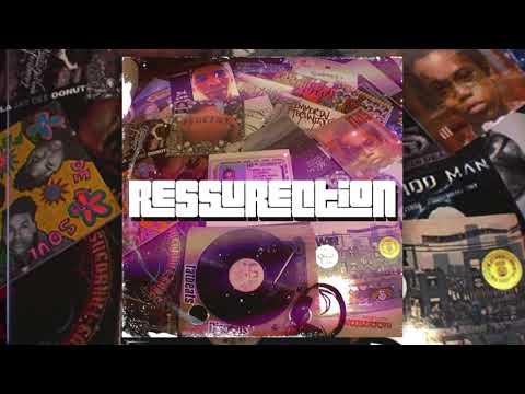 Free 90's Oldschool Hip-Hop type beat – Resurrection (prod. Mayor)