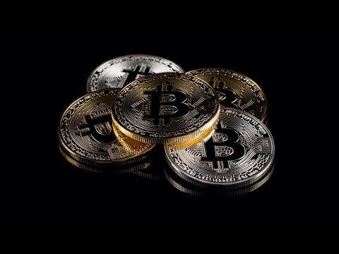 2021 outlook for  Bitcoin and other cryptocurrencies