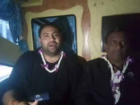 Gaeo ko charane wala insane Ajj lakhpati bna vestige main bihar warriors akri village se shri ravind