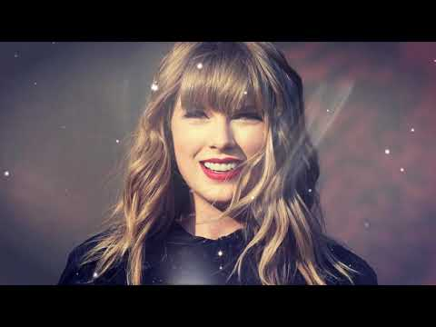 Blank Space LYRICS | Taylor Swift | Full Video Song