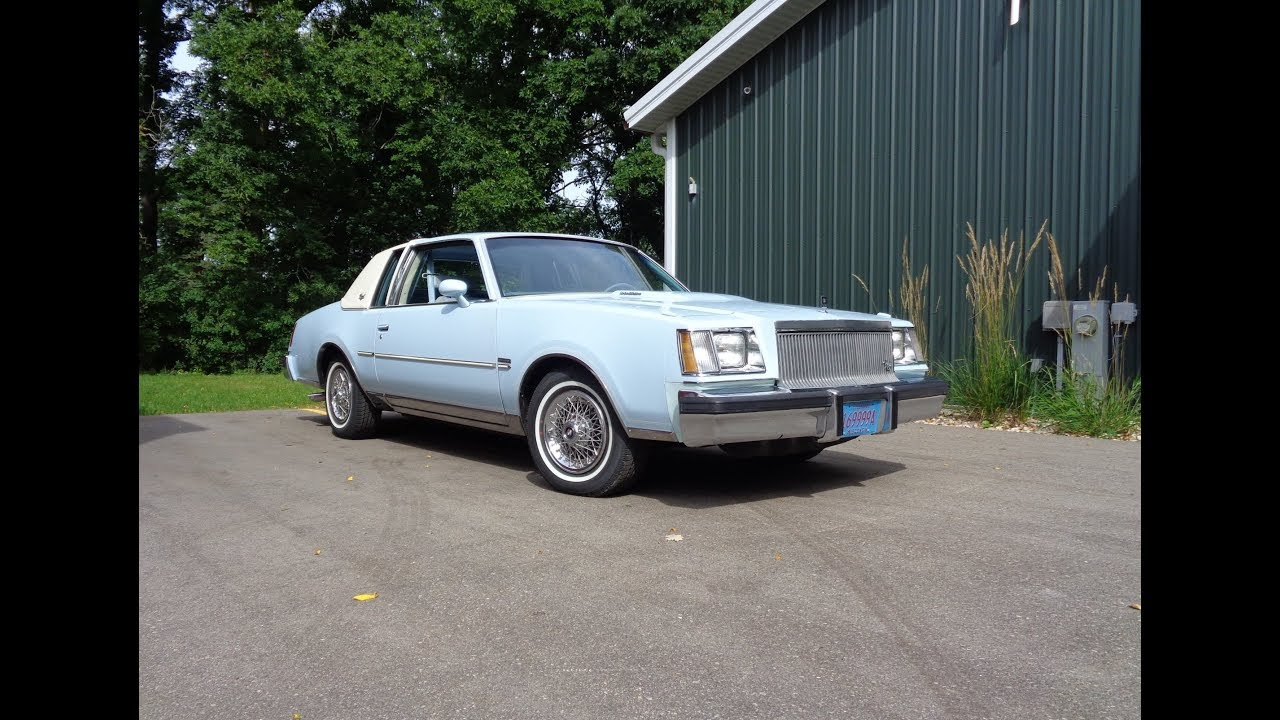 1978 buick regal sport coupe in blue 3 8 litre turbo engine sound my car story with lou costabile youtube 1978 buick regal sport coupe in blue 3 8 litre turbo engine sound my car story with lou costabile