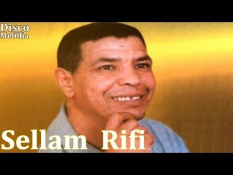 sellam rifi music