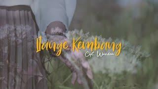 Wandra - Ilange Kembang    COVER by Meissy Maulia ft Reni Wiritanaya