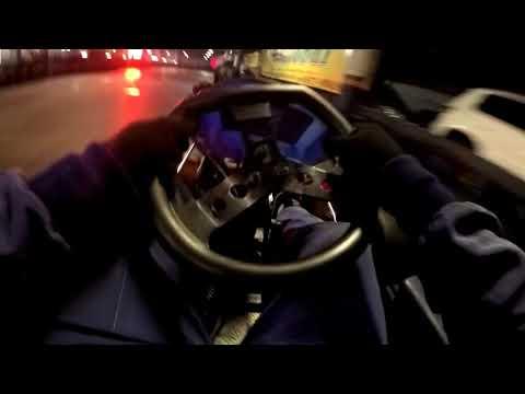 Kart Premium ABC (Auto Shopping Global) Santo Andre