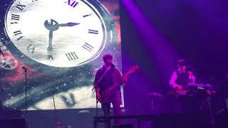 DAY6 - 'I Smile' / 'Sweet Chaos' live in Amsterdam 2020