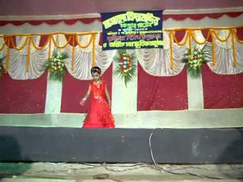 Ei Chhotto Chhotto Paye (Rakhi Bandhan) Mp3 Song Free Download