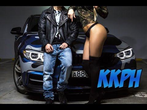 KKPH Промо-ролик к каналу | KKPH trailer for blog channel