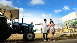 Sheera Jasvir Jatt Sikka Full Song   Chhad Dila   Latest Punjabi Song   Moody