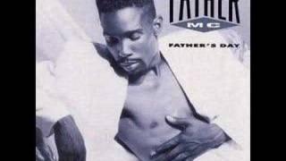 69- Father MC