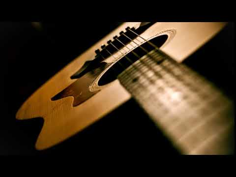 Guitar Ringtone