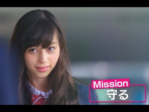 【LIVE ACTION】 3D Kanojo :  Real Girl (2018) -- Official Trailer 2 -- [HD]