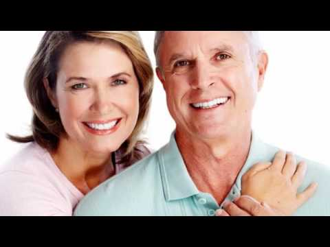Anti-Aging | Russo Aesthetic and Wellness – Fairfield, CT